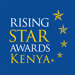 Rising Star Awards Kenya