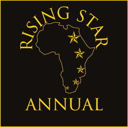 Rising Star Annual