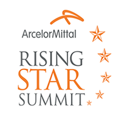 Rising Star Summit