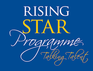 The Rising Star Programme